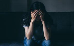 Depresión, el gran reto de salud mental en la próxima década en México