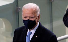 """""""El escenario de México mejorará con Biden"""", IP y banca reaccionan al nuevo gobierno de EU"""