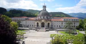Jesuitas cometieron abusos sexuales contra más de 100 víctimas en España, revela informe