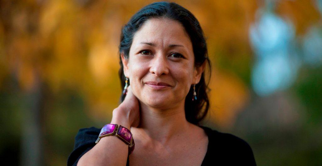 Gana Pilar Quintana el Premio Alfaguara de Novela 2021