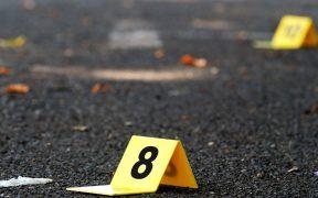 Enfrentamientos en Durango dejan 6 muertos y dos carros calcinados