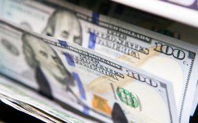 Plan de rescate de Biden le dará un impulso significativo a la economía de EU: economistas