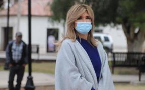 Sonora buscará obtener sus propias vacunas contra Covid-19 tras autorización de AMLO