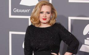"""Una década de """"21"""", el álbum de Adele que hizo historia desde un sótano"""