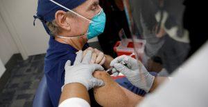"""Miami ordena control para un suministro """"equitativo"""" de vacunas Covid"""