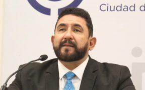 Fiscalía investiga vínculos de empresario asesinado en CDMX con empresa fantasma contratada por Secretaría de Finanzas