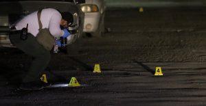 Asesinan a cinco personas y hieren a tres en ataque a familia en Guanajuato