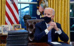 Joe Biden se reunirá con el presidente afgano el 25 de junio en la Casa Blanca