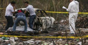 Cuerpos hallados en Tamaulipas recuerdan a masacre de San Fernando de 2010: ONU