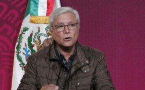 Corte rechaza queja de Jaime Bonilla y frena reforma judicial en Baja California