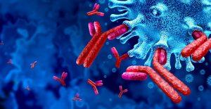 Cóctel de anticuerpos de Regeneron es eficaz en la prevención de infecciones de Covid-19: estudio