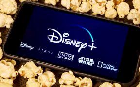 Disney+ saca clásicos del catálogo infantil por contenido inapropiado
