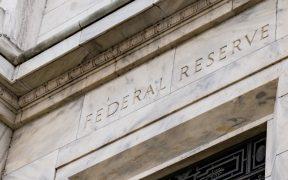 Mercados a la espera de la decisión de política monetaria de la Reserva Federal de Estados Unidos