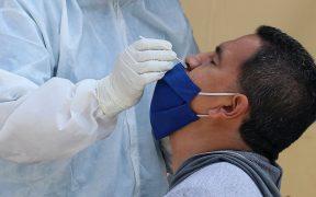 cepal-pide-politicas-eficaces-frenar-pandemia-mexico