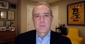 En opinión de Sarukhán: Biden cambia la estrategia que usaron Obama y Bush para aprobar la reforma migratoria