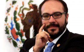 TEPJF avala elección de Mauricio Toledo como diputado federal