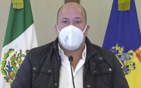 Jalisco extiende medidas por Covid-19 hasta el 12 de febrero