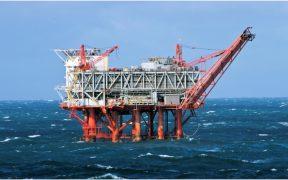 mexico-recibio-pago-de-cobertura-petrolera-shcp