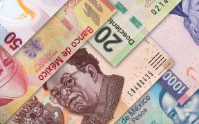 Gobierno de México usó el 73% de los fondos de emergencia en 2020