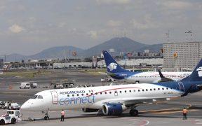Degradación de la calificación de seguridad aérea es para autoridades, no para aerolíneas: Asociación Pilotos Aviadores