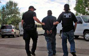 """Biden """"suavizará"""" los criterios de ICE para deportar migrantes"""