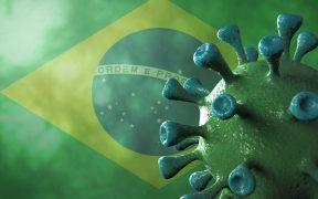 Lo que se sabe hasta ahora de la nueva variante brasileña del coronavirus