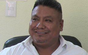 Murieron alcaldes municipales en Hidalgo y Oaxaca