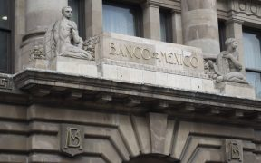 Banxico recortaría tasa clave a 4.00% pese a repunte inflación