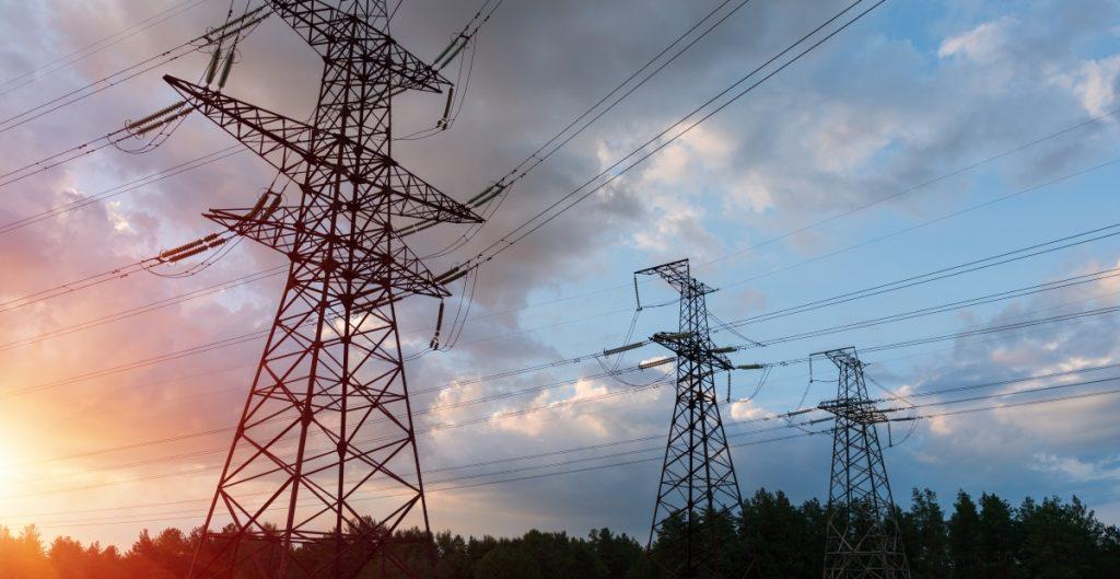 Diputados aprueban reforma a la Ley de la Industria Eléctrica