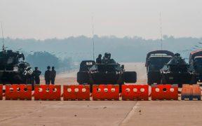 Consejo de Seguridad de la ONU pide la liberación de Suu Kyi en Birmania
