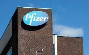 Pfizer estima ventas de su vacuna contra Covid-19 por unos 15 mil millones de dólares en 2021