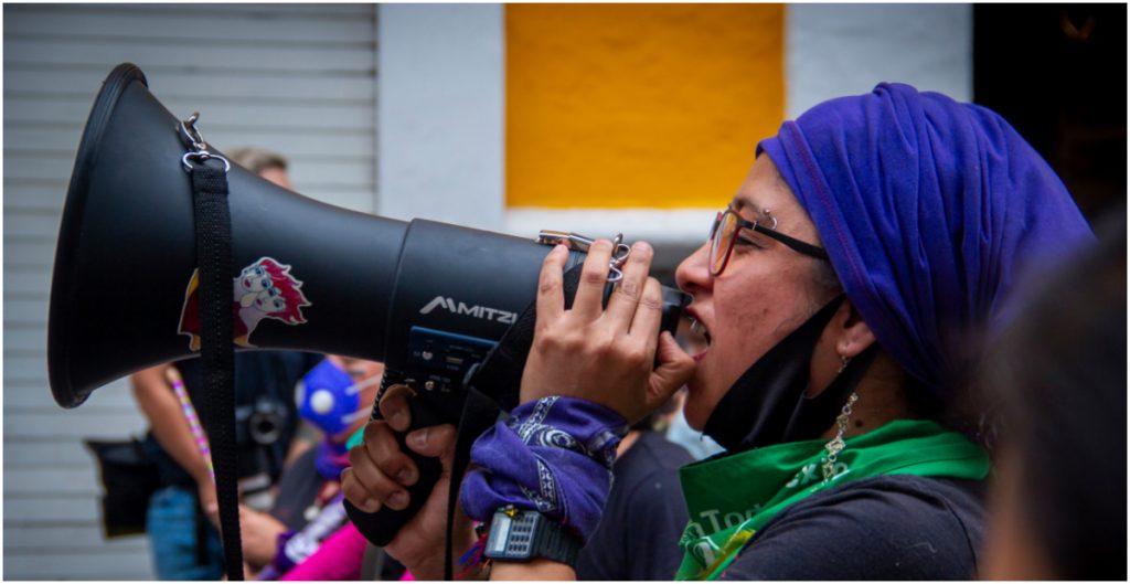 defensores-derechos-humanos-periodistas-mexico-empeora-pandemia
