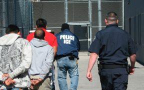 Juez da luz verde a demanda contra gobierno de EU por redada de ICE en Tennessee