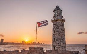 Coalición cubana urge a Biden mantener a Cuba en lista de estados patrocinadores del terrorismo