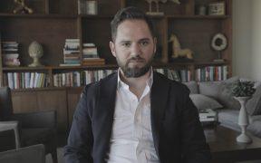 En opinión de Pablo Zárate: La política energética de AMLO es 'Bartlett primero'