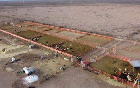 cesar-duarte-rancho-30-mil-hectareas-gobierno-chihuahua-javier-corral