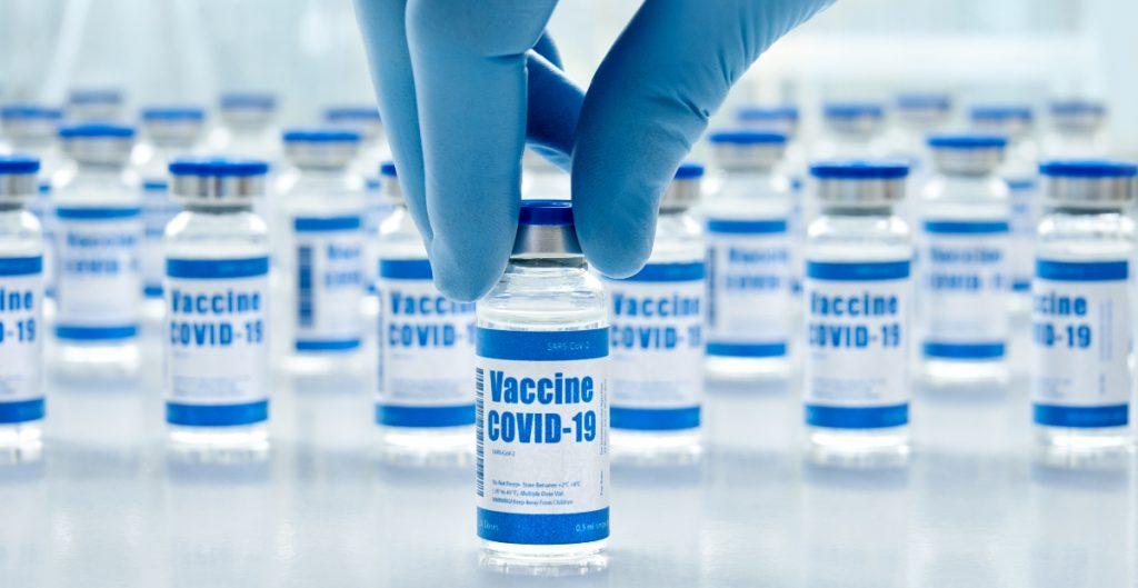 Países ricos que adquieren más vacunas contra Covid-19 ponen en riesgo accesibilidad: OMS