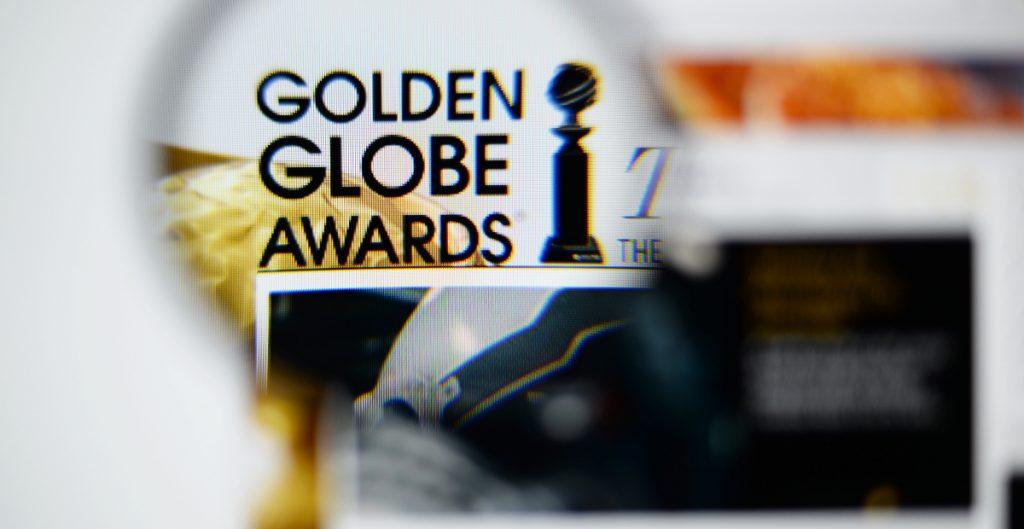 Netflix lidera las nominaciones a Globos de Oro 2021