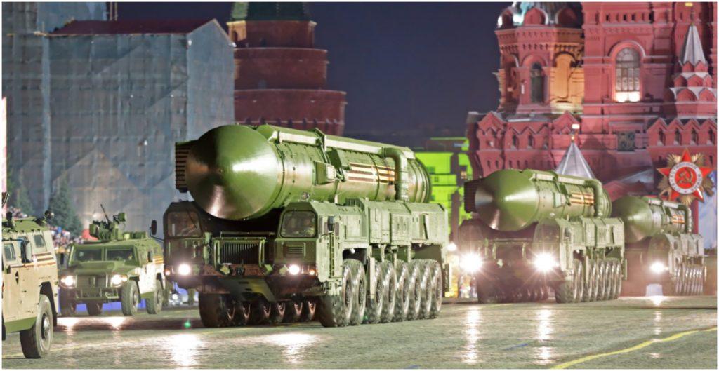 rusia-eu-prorrogan-tratado-desarme-nuclear-start-2026