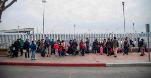 Canadá podría acoger a algunos migrantes centroamericanos para ayudar a EU: ministro
