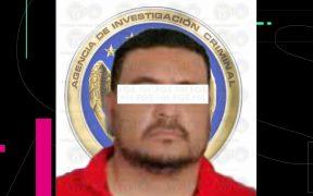 detienen-el-barbas-presunto-jefe-sicarios-cartel-santa-rosa-lima-guanajuato