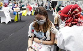 vacunas-contra-covid-contagios-efe