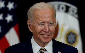 Biden no tiene intención de levantar las sanciones a Venezuela, pero podría aligerarlas, según fuentes