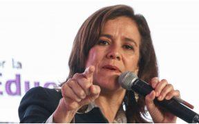 margarita-zavala-competira-diputacion-plurinominal-pan-populismo-mexico