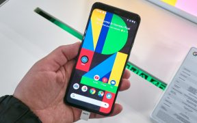 Los teléfonos Google Pixel medirán la frecuencia cardíaca y respiratoria a través de su cámara