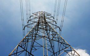 Ante el aumento de la demanda eléctrica, se desarrollarán seis centrales de ciclo combinado, informa CFE