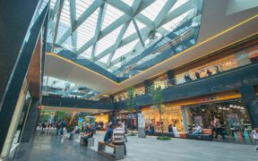 pese-semaforo-rojo-cdmx-permitira-reapertura-centros-comerciales