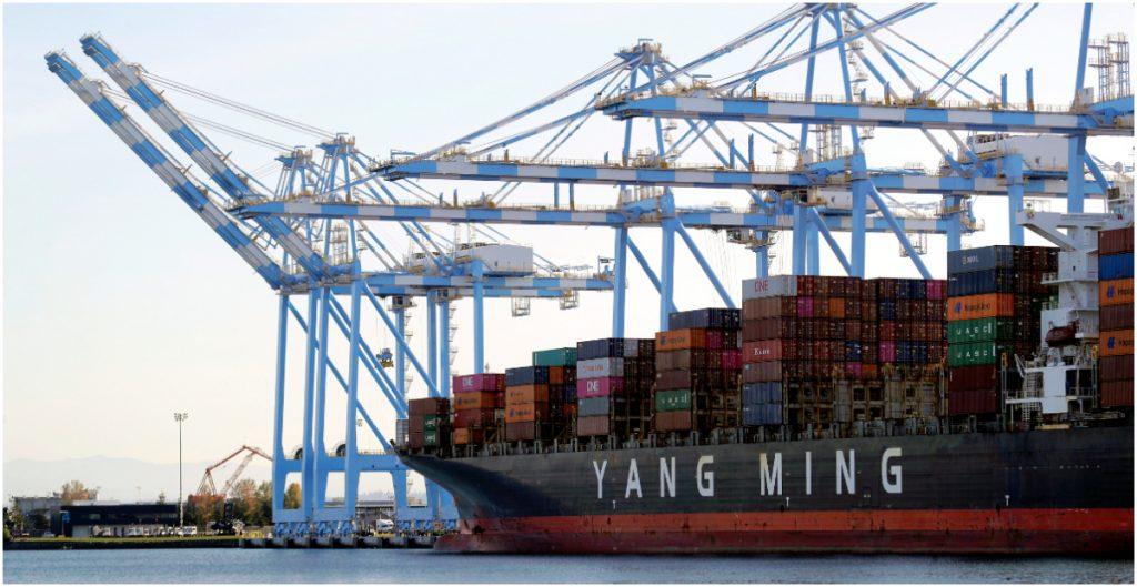 Mexicanos aumentan consumo de bienes importados a 5 mil mdd durante mayo