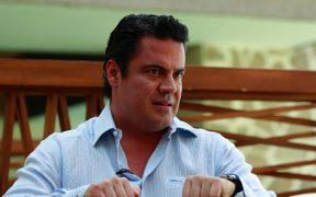 Juez gira órdenes de captura contra dos acusados del asesinato de Aristóteles Sandoval