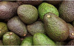 aguacate-carne-res-productos-mexicanos-benefician-super-bowl-nfl-chiefs-bucs